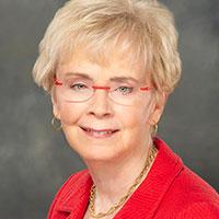 Lynn Mahony, M.D.