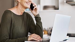 make-appointment-woman-2-320x180.jpg