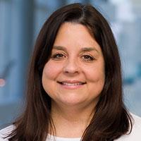 Annette Mancuso, M.S.N., APRN, PMH-NP (bc)