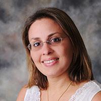 Tanya Martinez-Fernandez, M.D.