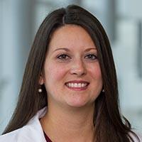 Natalie Martinez, M.S.N., APRN, FNP-BC