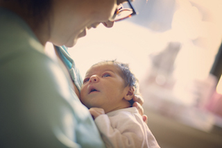 maternal-risk-art
