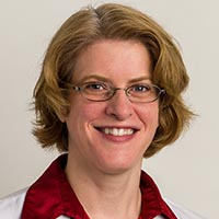 Susan Matulevicius, M.D.