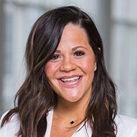 Megan Maxwell, M.D.