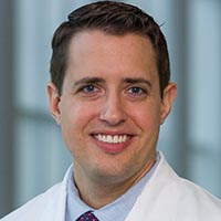 Christopher McCrum, M.D.