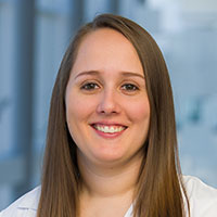 Christina  McGuire, M.S.N., APRN, AGACNP-BC