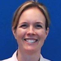 Mary McHugh, M D : Emergency Medicine   UT Southwestern