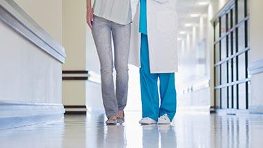 University Hospital Medical & Surgical Oncology Clinic - Pancreatic Multidisciplinary Program