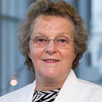 Dianne Mendelsohn, M.D.
