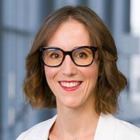 Blair Meyer, M.D.