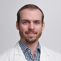 Michael Laney, M.D.