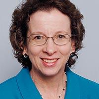 Linda Michalsky, Ph.D.