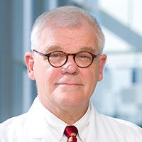 David Scott Miller, M.D.