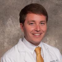 Dr. Richard Mills