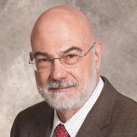 David Minna, M.D.