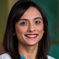 Rozina Mithani, M.D. Answers Questions On Reflux