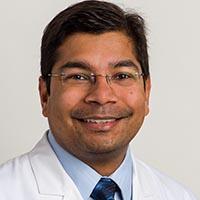 Manish Mohanka, M D : Internal Medicine | Lung (Pulmonary) Disorders