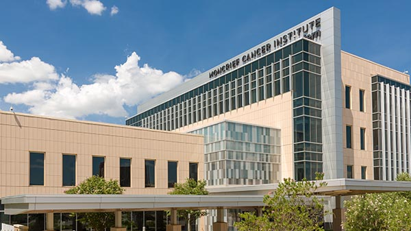 moncrief-cancer-institute-forth-worth-utsw-banner-600x338.jpg