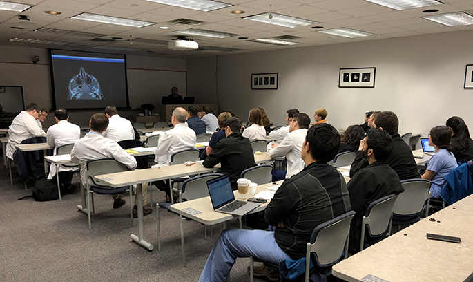 monthly-skull-base-conference-685px.jpg