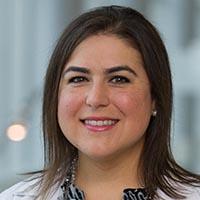 Jennifer Moreno, MCMSc, PA-C