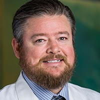 Kevin Morrill, M.D. Answers Questions On Spinal Stenosis