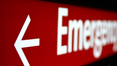 Multidisciplinary Surgery Clinic - Acute Care Emergency Surgery