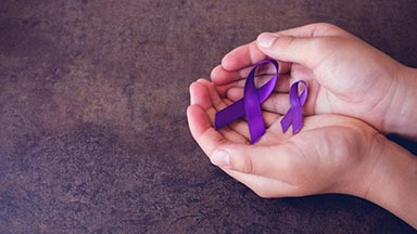 Pancreatic Cancer Prevention Program