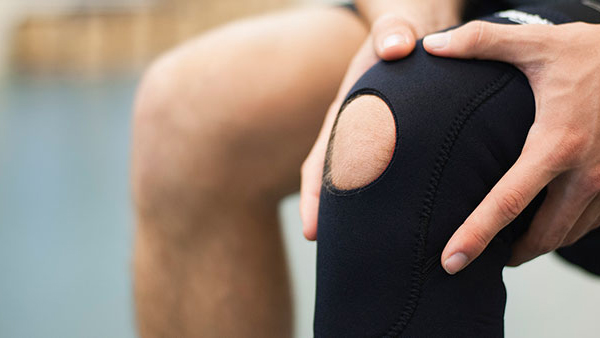 Find a Doctor   Muscle and Joint Pain   UT Southwestern