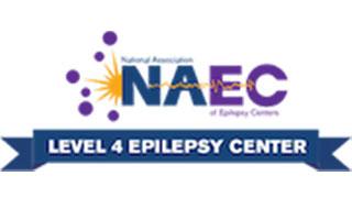 naec-epilepsy-level-4-v2-320x180.jpg
