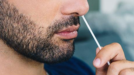 nasal-swab-460x259.jpg