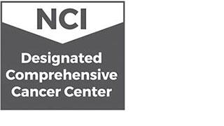 nci-designation-v3-320x180.jpg