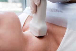 neck endocrine