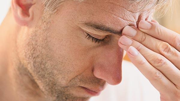 Neurology Clinic - Headache and Facial Pain | Dallas, Texas