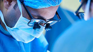 neurosurgery-clinic-27-320x180.jpg