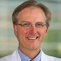 Mark Newcomer, M.D.