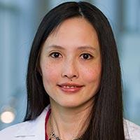Chan Nguyen, M.D., Ph.D.