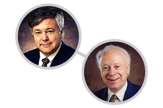 6 Nobel Prizes