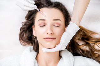 non-surgical-cosmetic-procedures-320