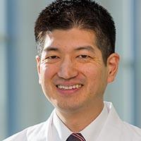 Daisuke Nonaka, M.D.