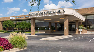 North Dallas Ophthalmology Clinic