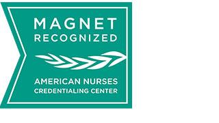 nursing-magnet-recognition-320x180.jpg