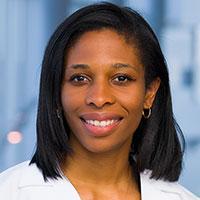Chika Nwachukwu, M.D., Ph.D.