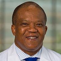 Fiemu Nwariaku, M.D. Answers Questions On Thyroid Cancer