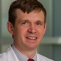 Craig Olson, M.D.