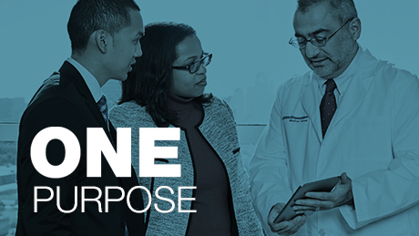 one-purpose-460x259.jpg