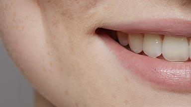 Oral and Maxillofacial Surgery Clinic