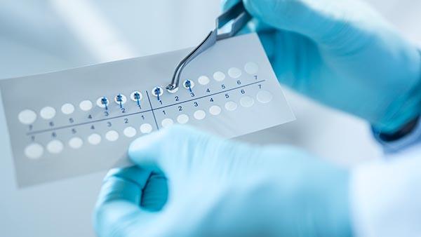 Orthodontics and Braces