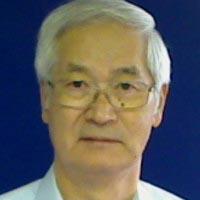 Charles Pak, M.D.