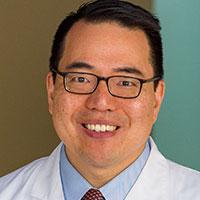 Jason Park, M.D., Ph.D.