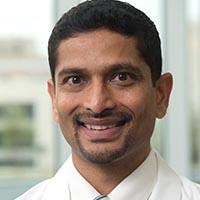 Ankit Patel, M.D.